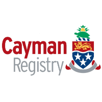 Cayman Islands Shipping Register